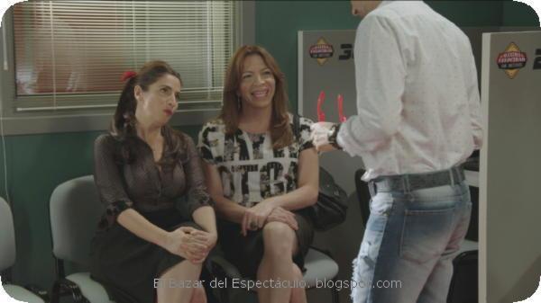 Marcela Silvia(1).jpeg