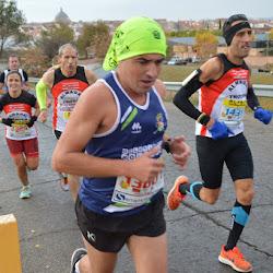 Media Maratón de Miguelturra 2018 (70)