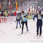 39. Tartu Maraton - img_9287TSM_.jpg