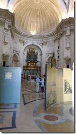 lisboa-monumentos-centro-historico-5