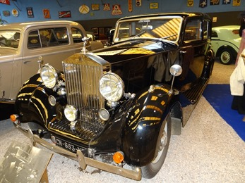 2017.10.23-070 Rolls-Royce Wraight 1939