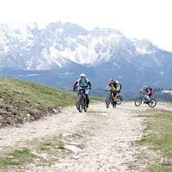 eBike Tour Haniger Schwaige 23.05.17-1129.jpg
