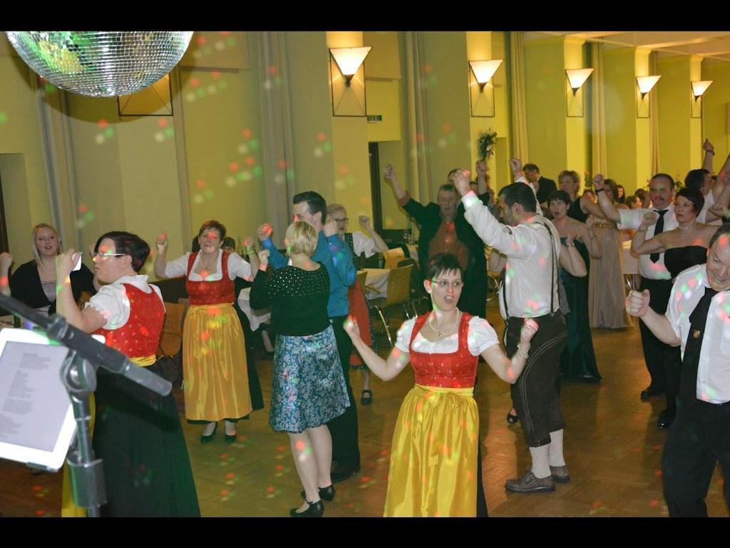 FF Gobelsburg (55)