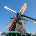 20180625_Netherlands_543.jpg