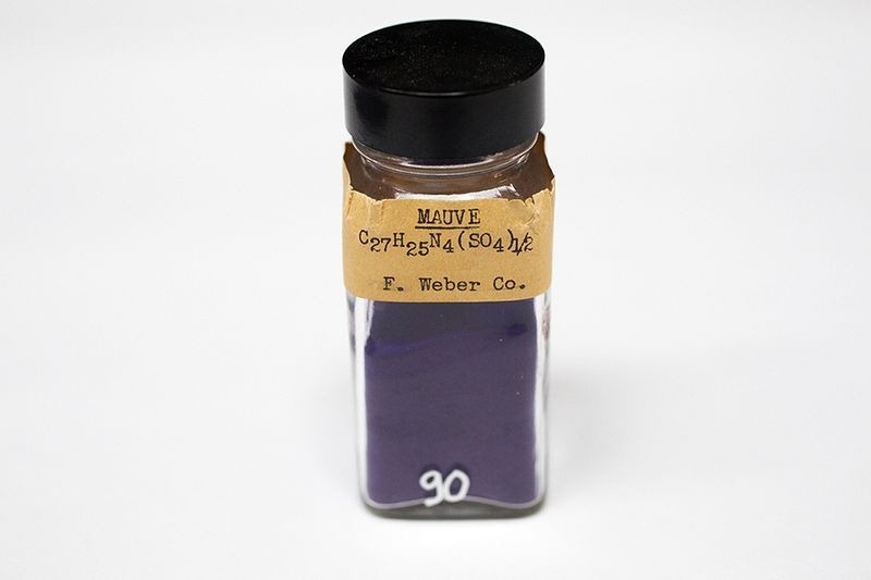 forbes-pigment-library-4