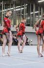 Han Balk Fantastic Gymnastics 2015-5129.jpg