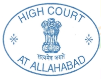 Allahabad High Court Recruitment 2021 – Apply for 94 Law Clerk (Trainee) Posts