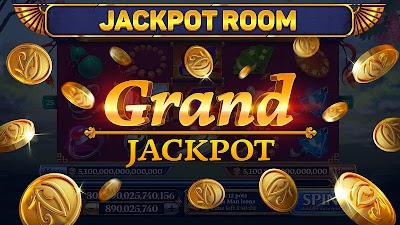 online casino malaysia minimum deposit rm5