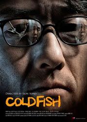 Cold Fish - Cá lạnh