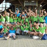 SportmaxEvents2014Week202