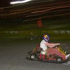 SISO GO Kart Tournament 045.JPG