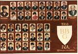 1983 - IV.a