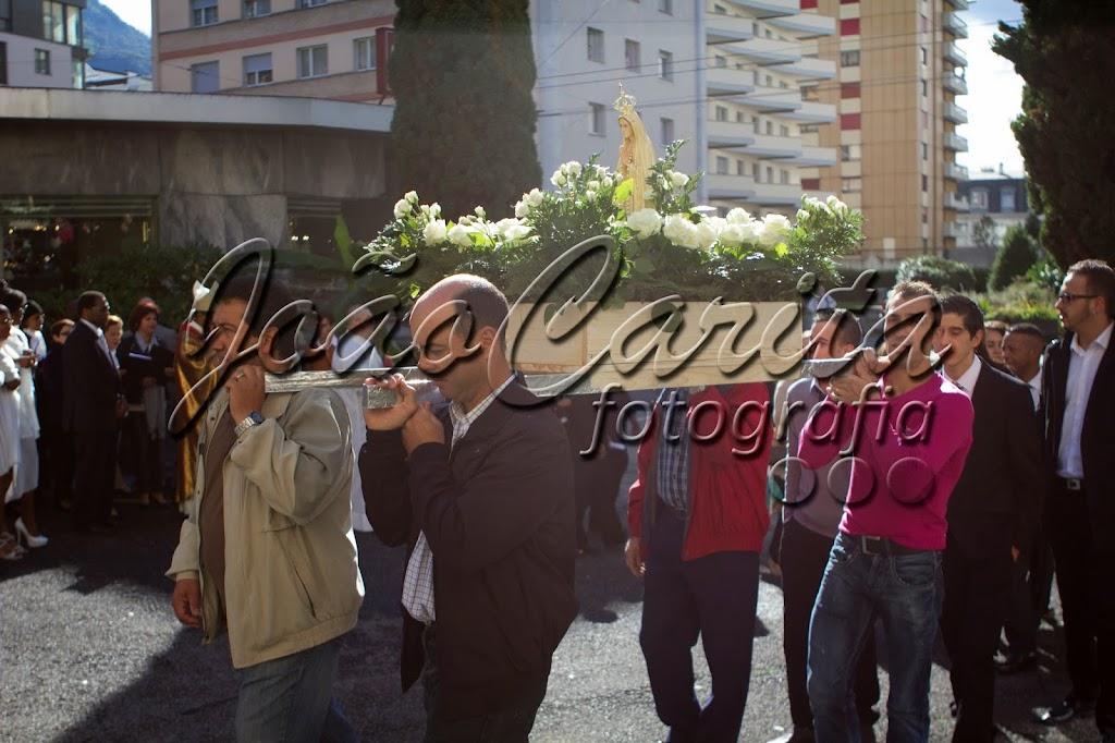 CrismaMontreux_032