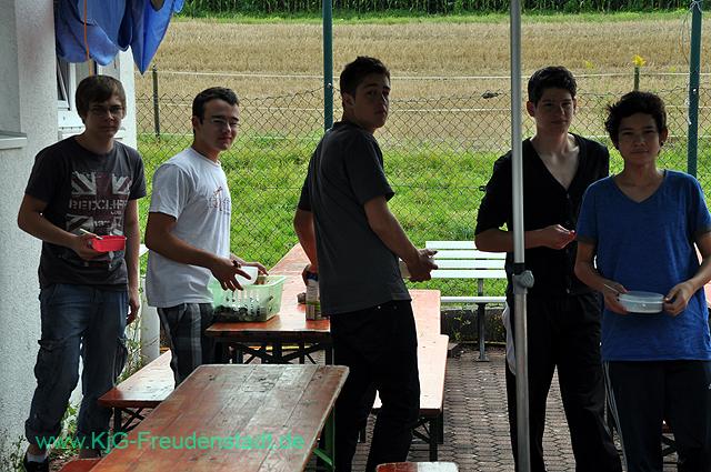 ZL2011Zeltolympiade - KjG-Zeltlager-2011Zeltlager%2B2011%2B006%2B%25284%2529.jpg