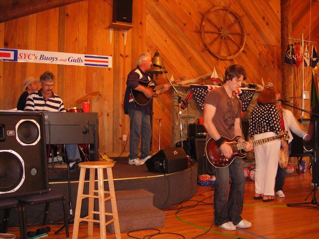 2009 Opening Day - DSCN9597.JPG