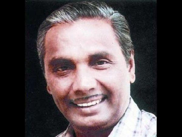 Aravinda Chokkadi on Poet NSL | ಎನ್. ಎಸ್. ಲಕ್ಷ್ಮೀನಾರಾಯಣ ಭಟ್ ಅಂತ್ಯಕ್ರಿಯೆ: ಸಾಮಾಜಿಕ ಜಾಲತಾಣದ ಚರ್ಚೆಗೆ ಅರವಿಂದ ಚೊಕ್ಕಾಡಿ ಉತ್ತರ