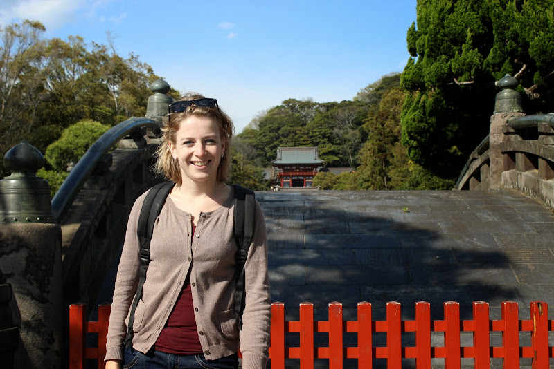 2014 Japan - Dag 7 - marjolein-IMG_0996-0627.JPG