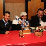 Fiesta de Fin de Año 2012 - IMG_7755.JPG