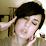 Rikki Spacy's profile photo
