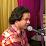 Pankaj Srivastav's profile photo