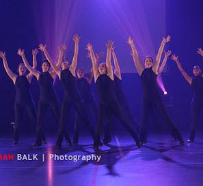 Han Balk Voorster dansdag 2015 avond-4808.jpg