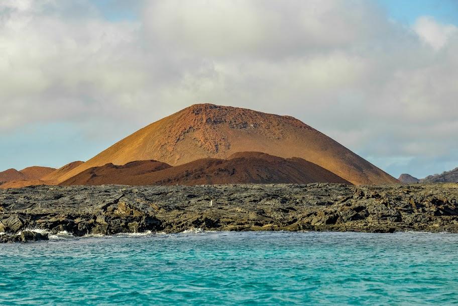 galapagos - Galapagos_FB-90.jpg