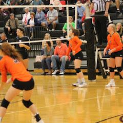 Volleyball 10/5 - IMG_2629.JPG