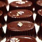 csoki112.jpg