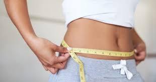 How to achieve flat tummy