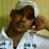 ahmed khaled's profile photo