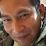 Andres Lopez's profile photo