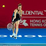 Jelena Jankovic - 2015 Prudential Hong Kong Tennis Open -DSC_5965.jpg
