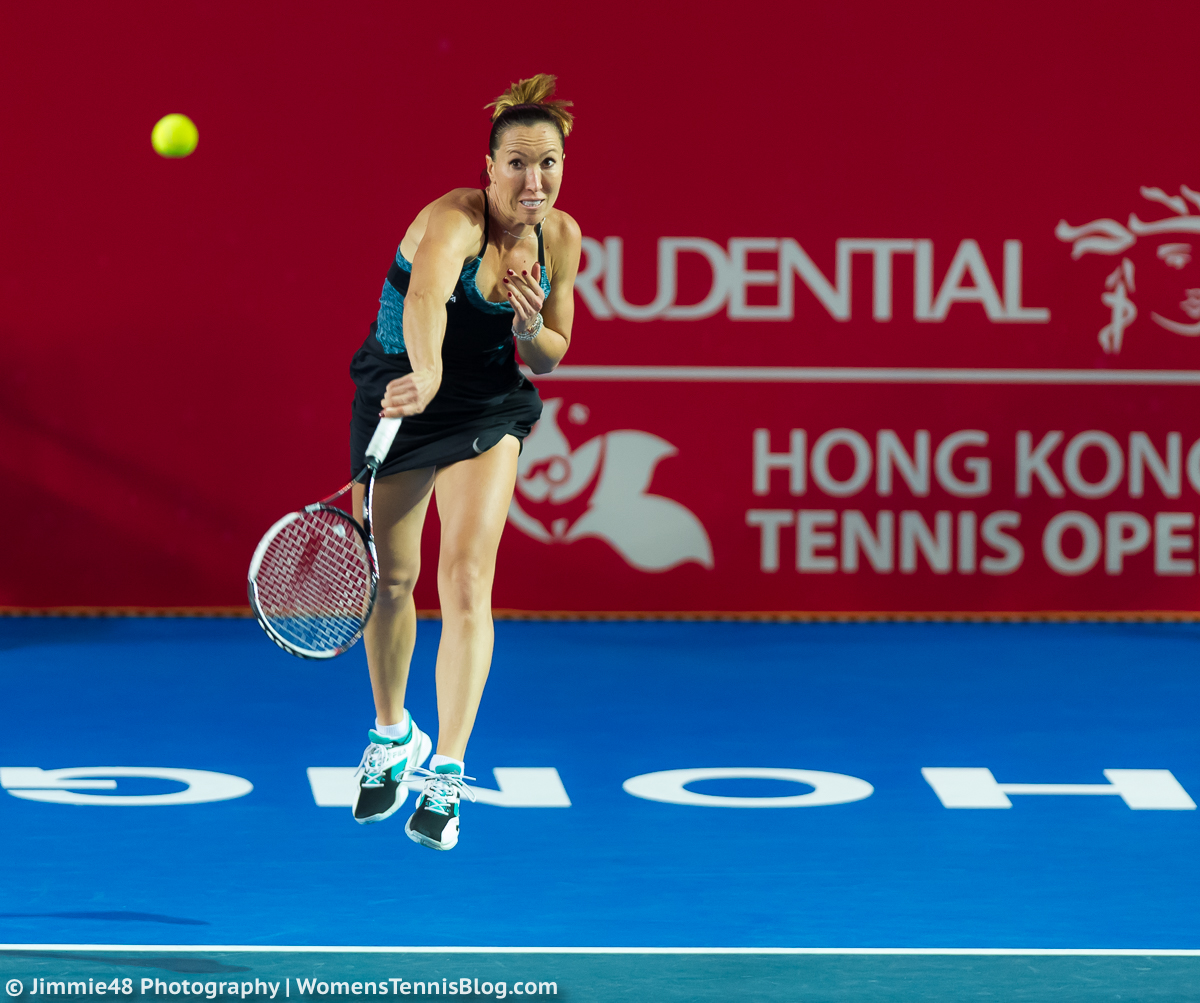 blog pack womens tennis loses final match season