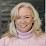 Ivy Jo Houghton's profile photo