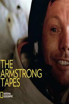 Capa Neil Armstrong: A Verdadeira História Torrent