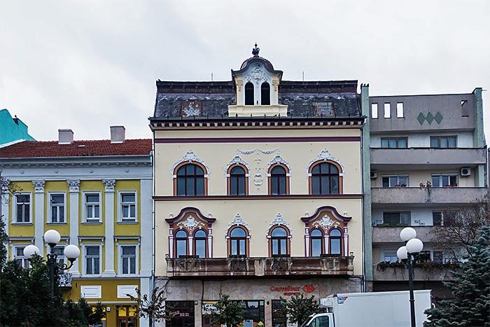 Arad28.jpg