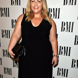 OIC - ENTSIMAGES.COM - Megan Cotton at the  BMI London  Awards 2015 in London  19th October 2015 Photo Mobis Photos/OIC 0203 174 1069