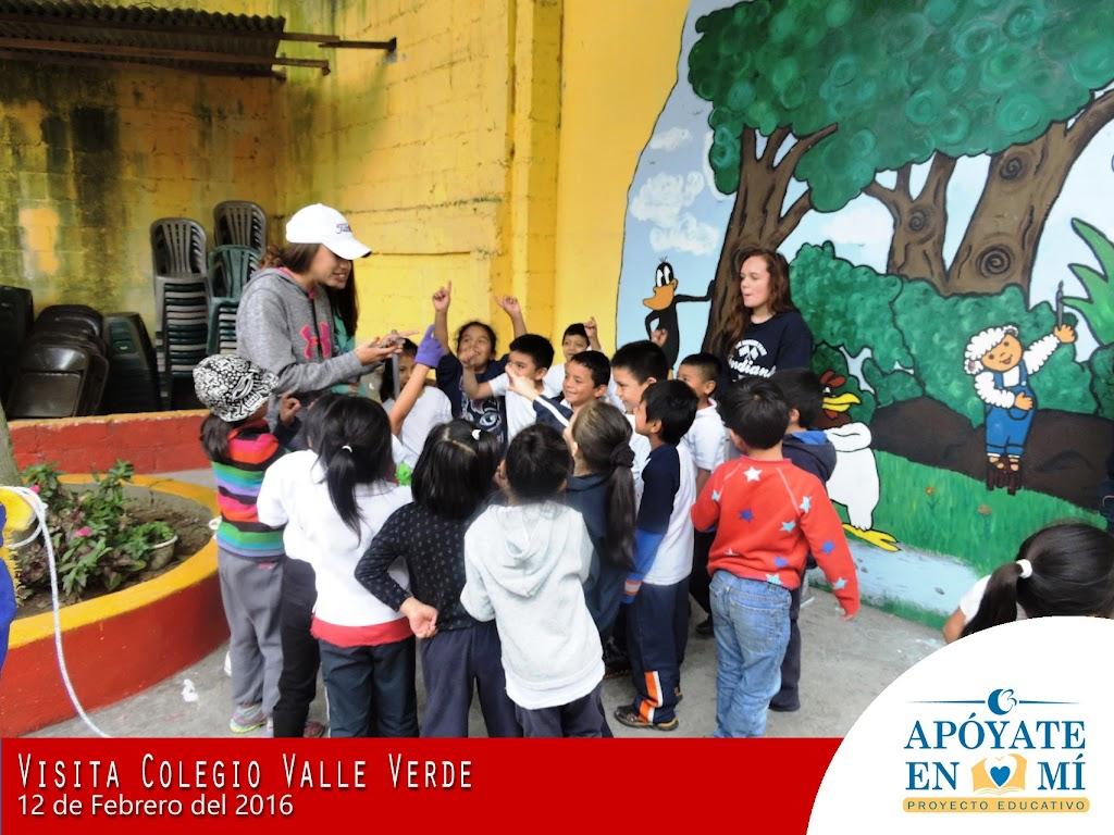 Visita-Valle-Verde-Febrero-2016-17