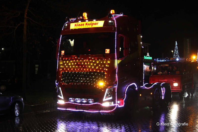 Trucks By Night 2015 - IMG_3591.jpg