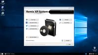 [VirtualBox_Windows-XP_18_09_2017_16_%5B19%5D%5B5%5D]