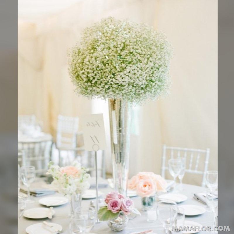 Centros-de-mesa-para-Boda-Elegante-y-sofisticada---6