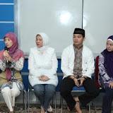 Kunjungan Majlis Taklim An-Nur - IMG_1041.JPG