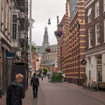 20180624_Netherlands_415.jpg
