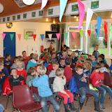 Sinterklaas jeugd 27 11 2013 - IMG_0815%2B%255B800x600%255D.jpg