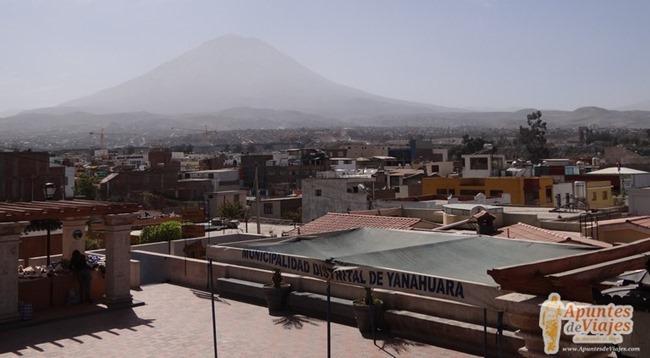 Visita-Arequipa-Per-112