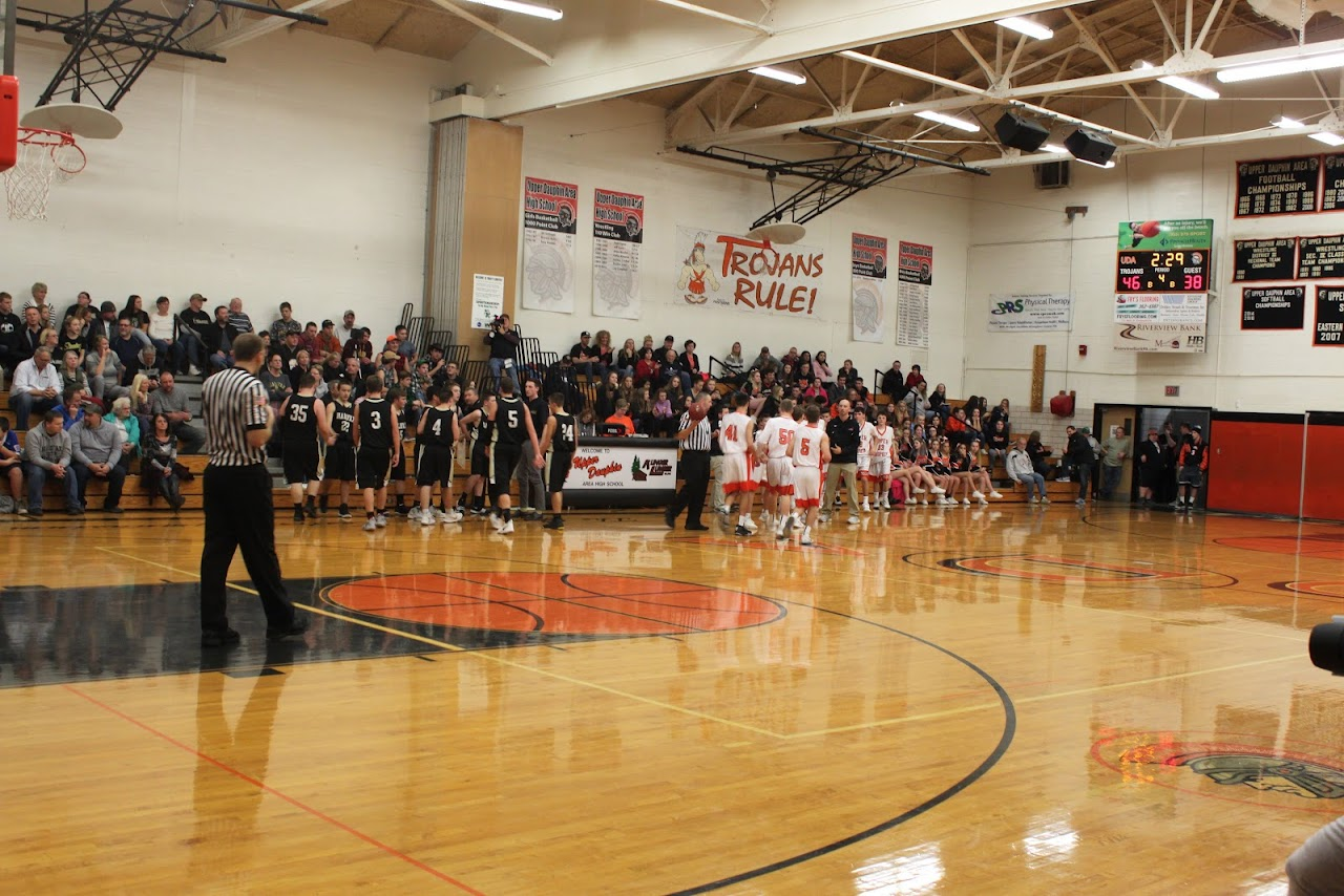 Varsity Boys Basketball- UDA VS. Halifax 11/12 (Kaitlyn Hertzler) - IMG_7428.JPG