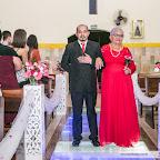 Nicole e Marcos- Thiago Álan - 0562.jpg