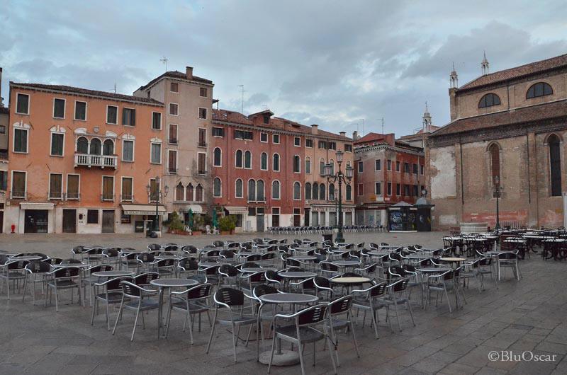 Venezia come la vedo Io 09 05 2012 N 02