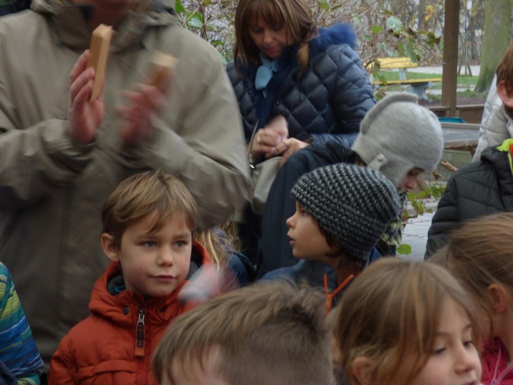 Sinterklaas op bezoek - P1060472.JPG