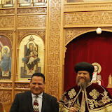 His Eminence Metropolitan Serapion - St. Mark - _MG_0565.JPG